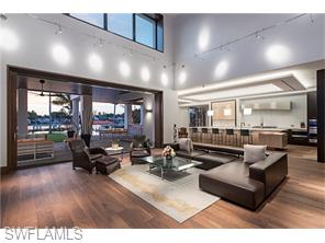 Naples Real Estate - MLS#216007468 Photo 15