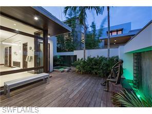 Naples Real Estate - MLS#216007468 Photo 28
