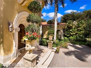 Naples Real Estate - MLS#216011368 Photo 1