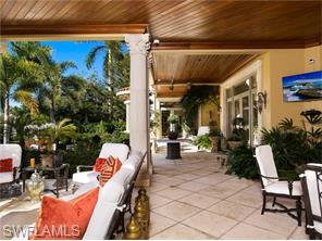 Naples Real Estate - MLS#216011368 Photo 26