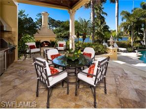Naples Real Estate - MLS#216011368 Photo 18