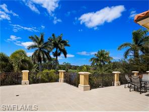 Naples Real Estate - MLS#216011368 Photo 21