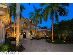 Naples Real Estate - MLS#216011368 Photo 24