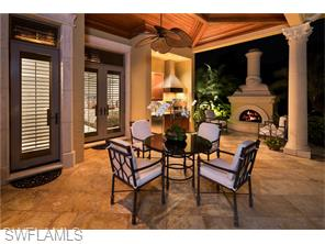 Naples Real Estate - MLS#216011368 Photo 25