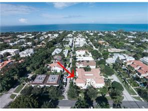 Naples Real Estate - MLS#216056168 Photo 1