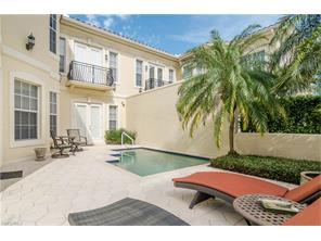 Naples Real Estate - MLS#216056168 Photo 11