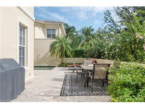 Naples Real Estate - MLS#216056168 Photo 12