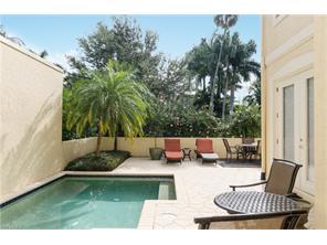 Naples Real Estate - MLS#216056168 Photo 13