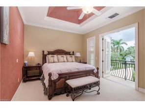 Naples Real Estate - MLS#216056168 Photo 18