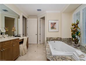 Naples Real Estate - MLS#216056168 Photo 19