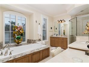 Naples Real Estate - MLS#216056168 Photo 20