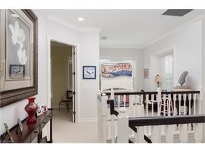 Naples Real Estate - MLS#216056168 Photo 16