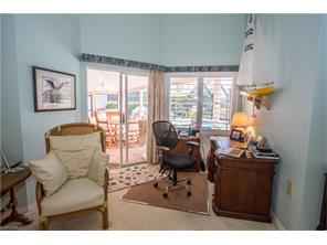 Naples Real Estate - MLS#216070368 Photo 29