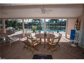 Naples Real Estate - MLS#216070368 Photo 32