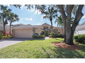 Naples Real Estate - MLS#216070368 Photo 1