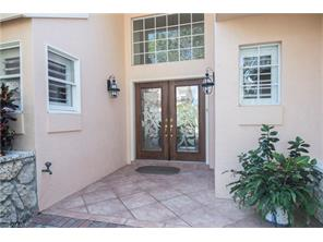 Naples Real Estate - MLS#216070368 Photo 2