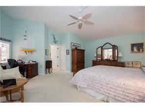 Naples Real Estate - MLS#216070368 Photo 20