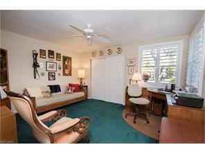 Naples Real Estate - MLS#216070368 Photo 31