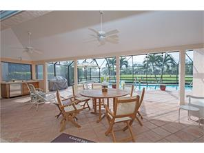 Naples Real Estate - MLS#216070368 Photo 35