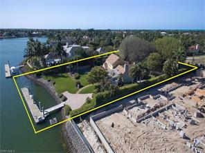 Naples Real Estate - MLS#217019668 Photo 8