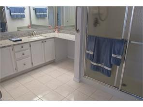 Naples Real Estate - MLS#217027168 Photo 12