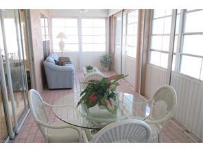 Naples Real Estate - MLS#217027168 Photo 13