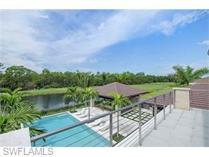 Naples Real Estate - MLS#216001369 Photo 25