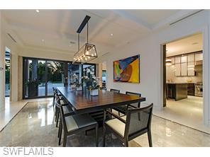Naples Real Estate - MLS#216001369 Photo 17