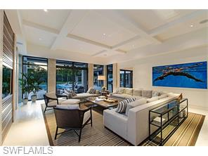 Naples Real Estate - MLS#216001369 Photo 7