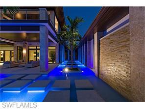 Naples Real Estate - MLS#216001369 Photo 43