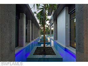 Naples Real Estate - MLS#216001369 Photo 37