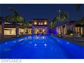 Naples Real Estate - MLS#216001369 Photo 6