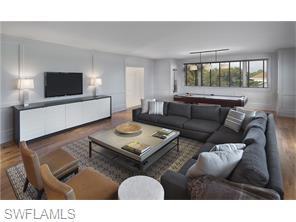 Naples Real Estate - MLS#216001369 Photo 20