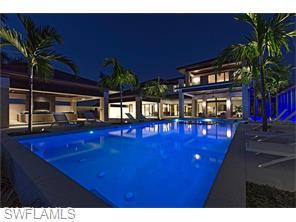 Naples Real Estate - MLS#216001369 Photo 46