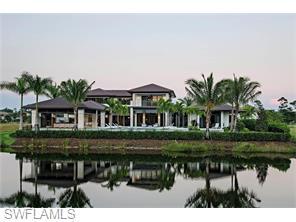 Naples Real Estate - MLS#216001369 Photo 53