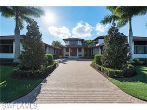 Naples Real Estate - MLS#216001369 Photo 5