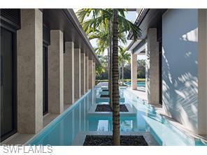 Naples Real Estate - MLS#216001369 Photo 30