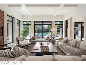 Naples Real Estate - MLS#216001369 Photo 10
