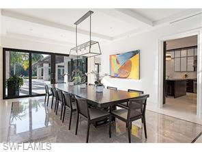 Naples Real Estate - MLS#216001369 Photo 22