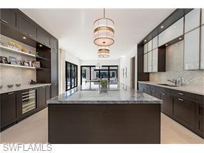 Naples Real Estate - MLS#216001369 Photo 18