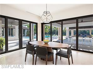 Naples Real Estate - MLS#216001369 Photo 19