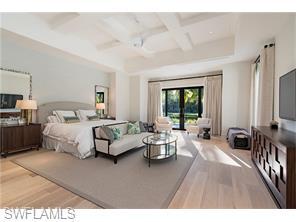 Naples Real Estate - MLS#216001369 Photo 27