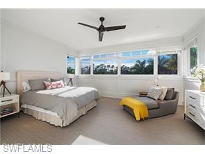 Naples Real Estate - MLS#216001369 Photo 42