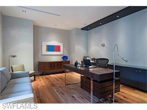 Naples Real Estate - MLS#216001369 Photo 23