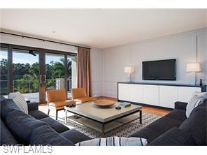 Naples Real Estate - MLS#216001369 Photo 26