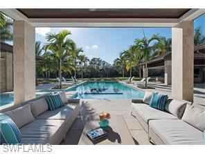 Naples Real Estate - MLS#216001369 Photo 34