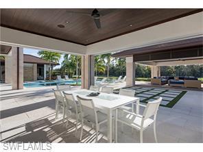 Naples Real Estate - MLS#216001369 Photo 40