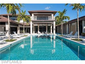 Naples Real Estate - MLS#216001369 Photo 48