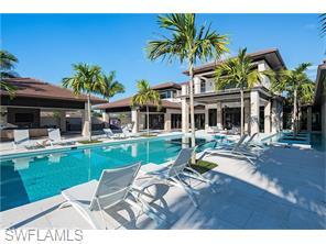 Naples Real Estate - MLS#216001369 Photo 1