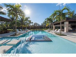 Naples Real Estate - MLS#216001369 Photo 49